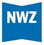 NWZ Logo