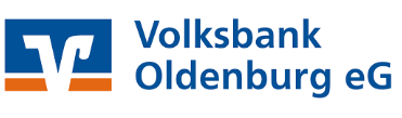 Volksbank Oldenburg Logo