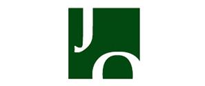 Jo Logo